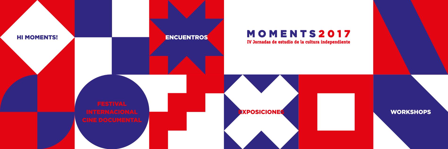 Moments 2017
