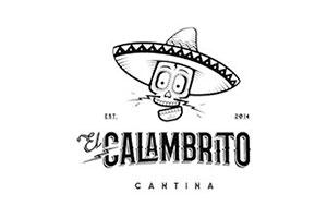 El-Calambrito-Cantina