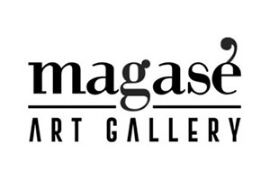 magase-art-gallery